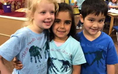 What is Montessori Education?